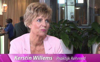 In gesprek met Wendy Broersen